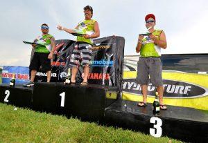 tampa-podium