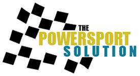 Power Sport Solution