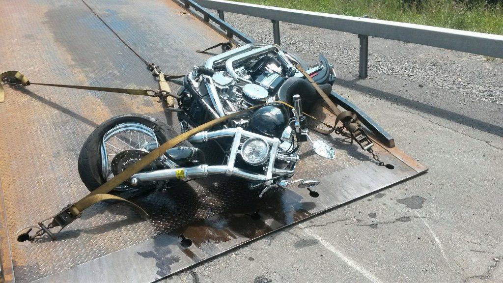 total-loss-bike